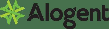 alogent-headline.png