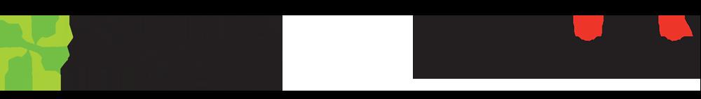alogent-panini-banner
